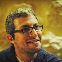 Raghd Hamzeh profile picture